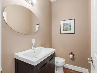 Photo 15: 40 ROSSDALE Road SW in Calgary: Rosscarrock Semi Detached for sale : MLS®# A1046518