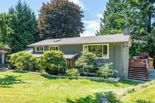 Photo 39: 2684 Meadowbrook Crt in : CV Courtenay North House for sale (Comox Valley)  : MLS®# 881645