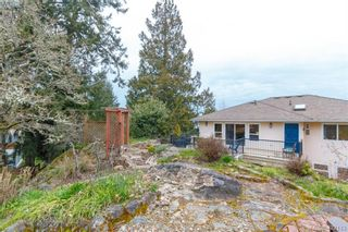 Photo 44: 1186 Foxridge Crt in VICTORIA: SE Sunnymead House for sale (Saanich East)  : MLS®# 835564