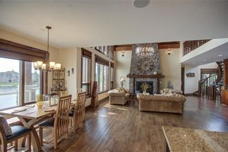 Photo 7: 351 Chapala Point SE in Calgary: Chaparral Detached for sale : MLS®# A1116793