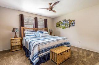 Photo 16: 2704 Pepper Tree Dr in Oceanside: Residential for sale (92056 - Oceanside)  : MLS®# NDP2107560