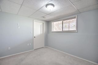 Photo 30: 14 11717 9B Avenue in Edmonton: Zone 16 Townhouse for sale : MLS®# E4244268