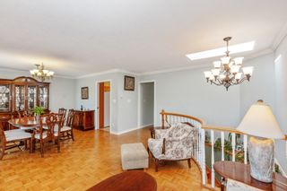 Photo 3: 6725 SALISBURY Avenue in Burnaby: Highgate House for sale (Burnaby South)  : MLS®# R2621419