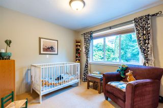 Photo 15: 1564 128A Street in Surrey: Crescent Bch Ocean Pk. House for sale (South Surrey White Rock)  : MLS®# R2437711
