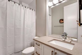 Photo 22: 2023 36 Avenue SW in Calgary: Altadore Detached for sale : MLS®# A1073384