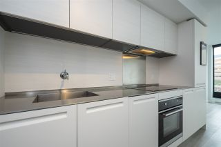 Photo 13: 1108 1133 HORNBY Street in Vancouver: Downtown VW Condo for sale (Vancouver West)  : MLS®# R2537336