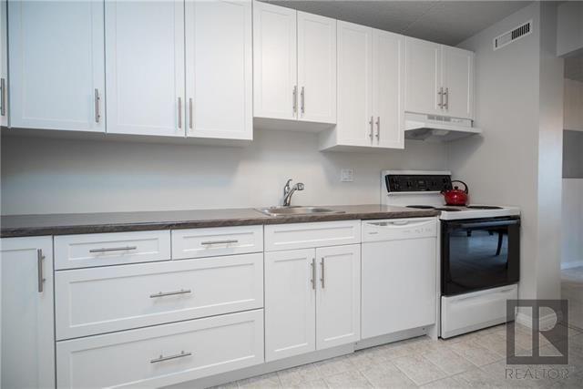 Photo 7: Photos: 405 916 Cloutier Drive in Winnipeg: St Norbert Condominium for sale (1Q)  : MLS®# 1826362