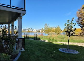 Photo 40: 435 50 HEATHERGLEN Drive: Spruce Grove House Half Duplex for sale : MLS®# E4266281