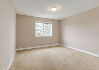 Photo 21: 151 Douglas Woods Hill SE in Calgary: Douglasdale/Glen Detached for sale : MLS®# A1092214