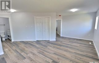Photo 18: 1360 LaCroix CRES in Prince Albert: House for sale : MLS®# SK868529