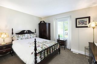 Photo 31: 2933 Royal Vista Way in : CV Crown Isle House for sale (Comox Valley)  : MLS®# 875847