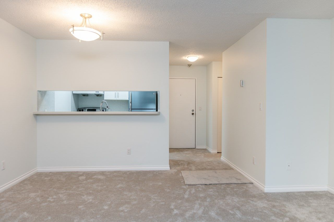 """Photo 2: Photos: 216 8751 CITATION Drive in Richmond: Brighouse Condo for sale in """"ASCOTT WYNDE"""" : MLS®# R2027588"""