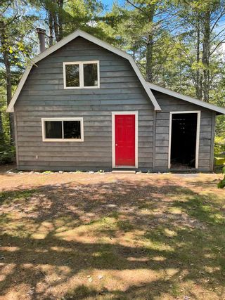 Photo 5: 81 Lake Deception Road in Middle Ohio: 407-Shelburne County Residential for sale (South Shore)  : MLS®# 202120004