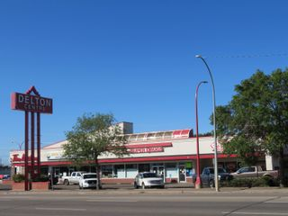 Photo 32: 12905 82 Street in Edmonton: Zone 02 House Half Duplex for sale : MLS®# E4262546