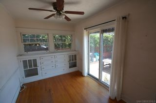 Photo 7: UNIVERSITY HEIGHTS House for sale : 2 bedrooms : 2892 Collier Ave in San Diego