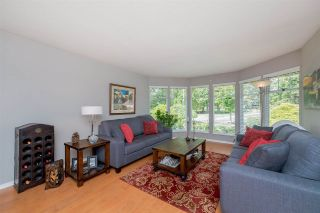 """Photo 3: 16316 108 Avenue in Surrey: Fraser Heights House for sale in """"FRASER GLEN SUBDIVISION"""" (North Surrey)  : MLS®# R2296038"""