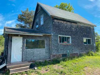 Photo 4: 811 Marshdale Road in Hopewell: 108-Rural Pictou County Residential for sale (Northern Region)  : MLS®# 202114793