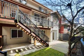 "Photo 36: 74 1701 PARKWAY Boulevard in Coquitlam: Westwood Plateau Townhouse for sale in ""Tango"" : MLS®# R2562993"