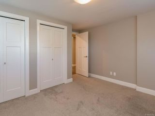 Photo 9: 7002 Warick Rd in LANTZVILLE: Na Lower Lantzville House for sale (Nanaimo)  : MLS®# 835063