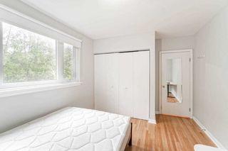Photo 13: 17 Valentine Drive in Toronto: Parkwoods-Donalda House (2-Storey) for lease (Toronto C13)  : MLS®# C5217207