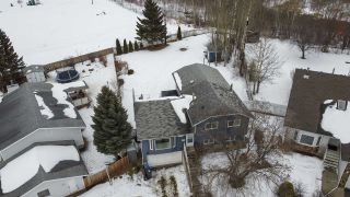 Photo 25: 1912 Forest Drive: Cold Lake House for sale : MLS®# E4231998