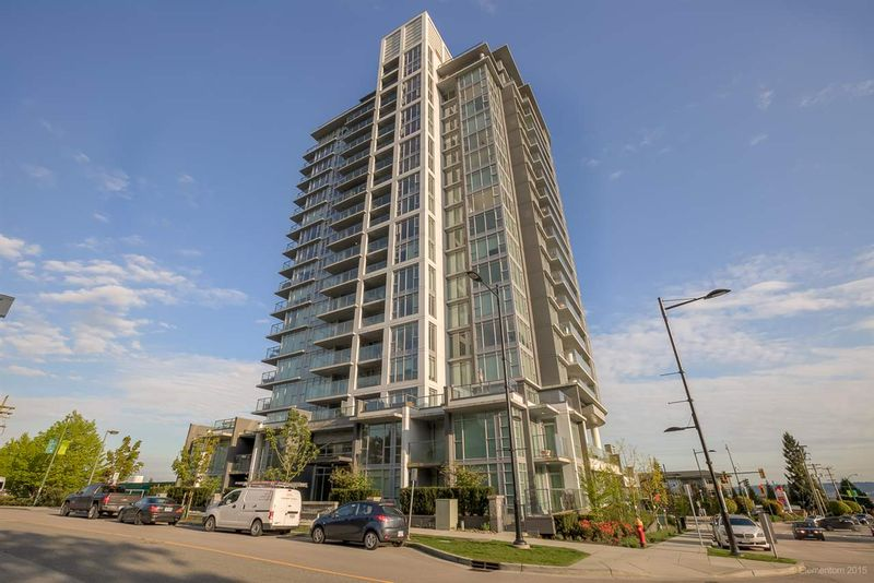 FEATURED LISTING: 1905 - 958 RIDGEWAY Avenue Coquitlam