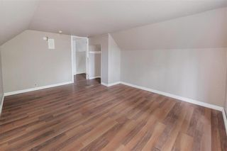 Photo 18: 485 Pritchard Avenue in Winnipeg: North End Residential for sale (4A)  : MLS®# 202113106