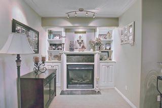 Photo 35: 522 REID Close in Edmonton: Zone 14 House for sale : MLS®# E4253412