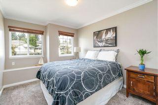 "Photo 12: 11653 GILLAND Loop in Maple Ridge: Cottonwood MR House for sale in ""COTTONWOOD"" : MLS®# R2298341"