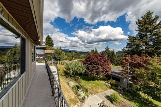 Photo 23: 1135 CLOVERLEY Street in North Vancouver: Calverhall House for sale : MLS®# R2604090