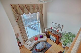 Photo 19: 4211 Edgevalley Landing NW in Calgary: Edgemont Detached for sale : MLS®# A1059164