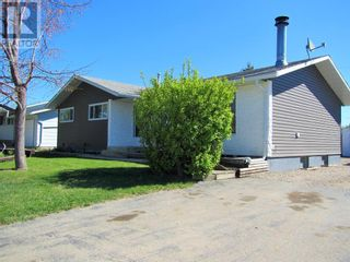 Photo 39: 10409 114 Street in Fairview: House for sale : MLS®# A1077968