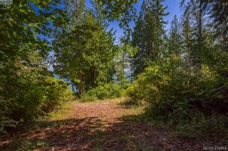 Photo 8: Lot 9 Lighthouse Point Rd in SHIRLEY: Sk Sheringham Pnt Land for sale (Sooke)  : MLS®# 826833