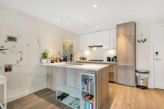 Photo 7: 305 379 E BROADWAY Street in Vancouver: Mount Pleasant VE Condo for sale (Vancouver East)  : MLS®# R2534103