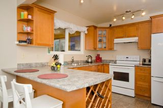 Photo 13: 95 Caton Pl in : VR View Royal House for sale (View Royal)  : MLS®# 865555