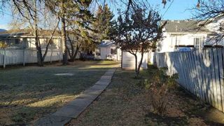 Photo 3: 9931 157 Street in Edmonton: Zone 22 House for sale : MLS®# E4242498