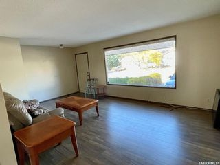 Photo 10: 232 Third Avenue West in Spiritwood: Residential for sale : MLS®# SK873882