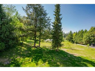 Photo 27: 1330 240 Street in Langley: Otter District House for sale : MLS®# R2580947