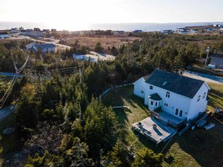 Photo 31: 74 Woodland Street in Clark's Harbour: 407-Shelburne County Residential for sale (South Shore)  : MLS®# 202109109