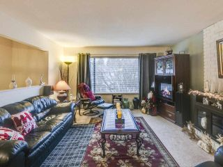 "Photo 13: 1048 SPRUCE Avenue in Port Coquitlam: Lincoln Park PQ House for sale in ""Lincoln Park"" : MLS®# R2522974"
