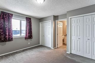 Photo 12: 168 Saddlecrest Place in Calgary: Saddle Ridge Detached for sale : MLS®# A1054855