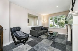 "Photo 8: 118 13888 70 Avenue in Surrey: East Newton Townhouse for sale in ""Chelsea Gardens"" : MLS®# R2486010"