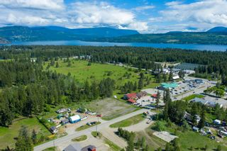 Photo 8: 3853 Squilax-Anglemont Road in Scotch Creek: NS-North Shuswap Business for sale (Shuswap/Revelstoke)  : MLS®# 10207334