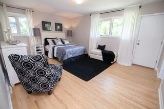 Photo 12: SOLD in : Silver Heights Single Family Detached for sale