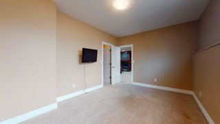 Photo 48: 24 OVERTON Place: St. Albert House for sale : MLS®# E4254889