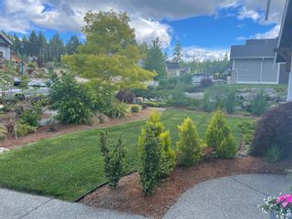 Photo 14: 2491 Blairgowrie Rd in : ML Mill Bay House for sale (Malahat & Area)  : MLS®# 879706