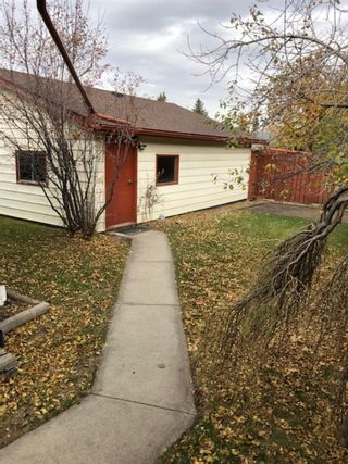 Photo 1: 15116 1 Street SE in Calgary: Midnapore Detached for sale : MLS®# A1115301