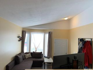 Photo 12: A 214 Crystal Villa in Warman: Residential for sale : MLS®# SK852243