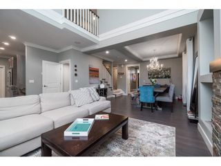 """Photo 7: 17282 1 Avenue in Surrey: Pacific Douglas House for sale in """"Summerfield"""" (South Surrey White Rock)  : MLS®# R2353615"""