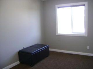Photo 11: 19 WESTRIDGE Green: Okotoks Residential Detached Single Family for sale : MLS®# C3508559